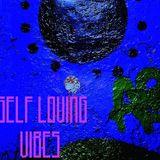 Self Loving Vibes
