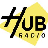 Hub Radio w/ UWE DJ 12-02-18 (House | Disco | Techno | Drum & Bass | Rollers
