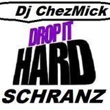 HARD TECHNO (schranz 13)