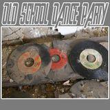Old School Dance Party feat Salt N Pepa, Bobby Brown, Debbie Deb, Lisa Lisa, Samantha Fox and more
