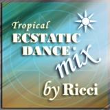 Sunday Morning Ecstatic Dance (Riga, Latvia)