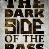 Cr1s LIVE @ The dark side of the bass on dnbnoise.com 20/06/2013