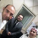 masaa-elkher-yamasr-Dr-Ayman-Dahshan