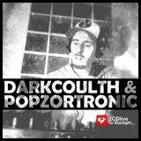 MrZorton presents... DarkCoulth & PopZortronic CD1