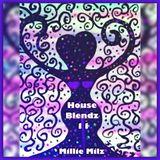 Millie Milz Vega House Blendz 11