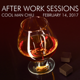 After Work Sessions (February 14, 2017)