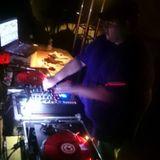 AURAL EXCITER@Groundzero_Teknocamp#6_11_11_17_KvF_HQ_Meppen