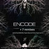Encode - Aught + 7 remixes
