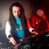 Spring 2011 Dancehall Mix