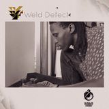 Vol 367 Dj Weld Defect Studio Live Stream 07 March 2017