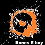 Old Skool Warehouse Techno Acid House Breaks mix 1 - Bones-E-boy (1990-1993 ish)