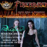 The Michael Spiggos Melodic Rock Show 20.07.2014
