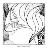 Radio Hommage #73 - Ańii