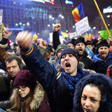 Le 22 mars, jour de grande mobilisation - L'humeur de Michel Muller