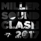 Dj Noelinar - #MillerSoundClashArgentina2017 - Audio Killers Records