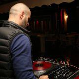 DJ OLI - Hits Sezonale Shqip 2016