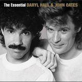 Daryl Hall & Oates