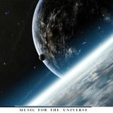 "Nacho Zarranz ""Music for the Universe"" CHAPTER 13"