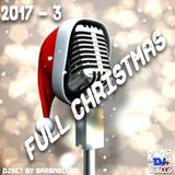 Full Christmas 3 - DjSet by Barbablues