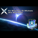 Brandon Di Michele - Global Trance Mission 048