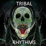 Tribal Rhythms