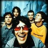Choice Threads - Super Furry Animals