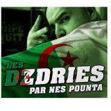Les DzDries LIVE S05 Ep05 dans LDN By Nes Pounta 28.12.16