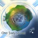 ॐLysergic-Vibesॐ_ MIX_ॐ_ One Tasty Morsel–Vintage Variables_ॐ