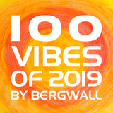 100 Vibes of 2019 ► A Journey in House Music
