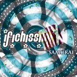 ✿ I FICHISSIMiX ✿ Samurai