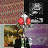 Edição 89 – O longo take na música, e o saxofone experimental.