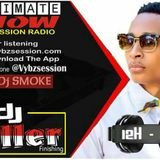 DJ Smoke - Ultimate show Feat. DJ Killer (18-Mars-2017) Part 1
