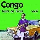 Congo - #66