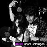 db239 - Casal Belalugosi