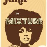 Funk the MIXTURE