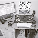 Housemaker - EDM Promo Mix November 2016 vol.10