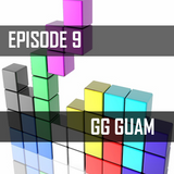 GG Episode 09 - Puzzles