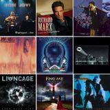 DJ Is Someone Who Loves Music (Jon Bon Jovi)