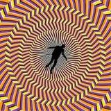 BuuRTonE's Dizzy House Mix