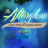 Afterglow Mix 22