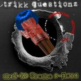 Trikk Questionz - mad-ID Promoset September 2014 frenchcore