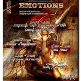 Ani Onix - Emotions With Deanna @ Guest Mix [ 10th Avg 2013 ] @ Innervisions Radio