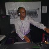 Sunday Soulful House Sessions with DJ SRING (Ross Couch 2 Hour Special)