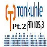 Tom Thommsen & Janko präsentieren TECHNO CLASSICS @ Klangstation-Radio Tonkuhle - 21.12.2012-pt.2