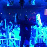 DJ 1-3 iB ft PODIUM ALLPOP - BOOS 2012 - 1H 2H30