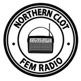 Radio Northern Clot - Programa 1