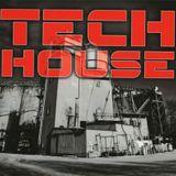 d-noize tech house sessions vol1