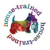 House Trained Birthday Bedlam