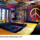 Welcome back to Hucks House vol 3