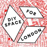 DIY Space - 6th April 2016
